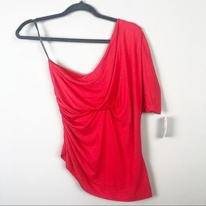 Vivienne Westwood Anglomania   Aster Top